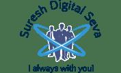 Suresh Digital Seva