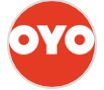 OYO Rooms Booking-TRAVEL