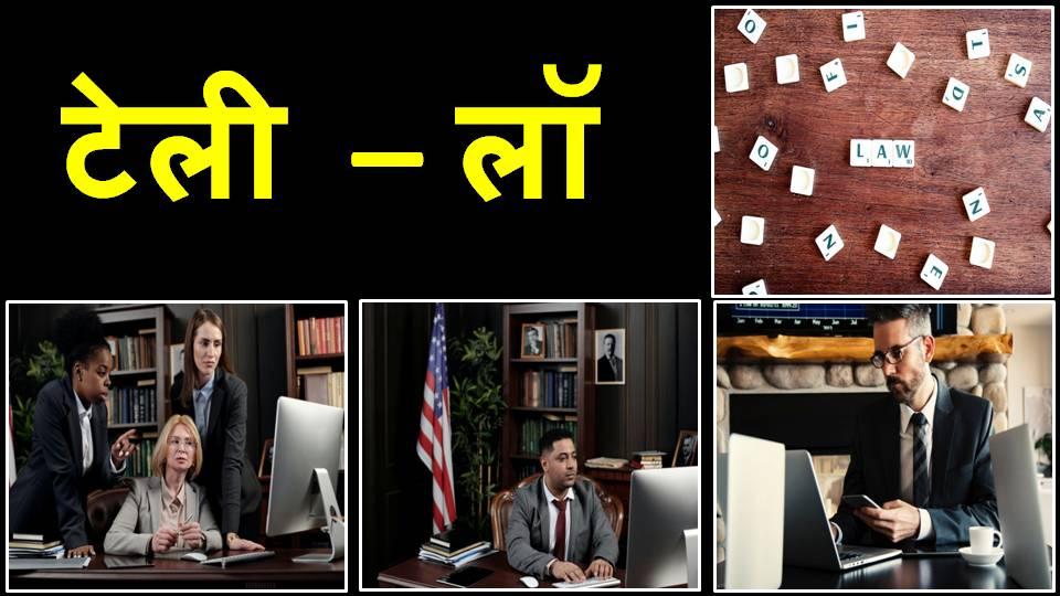 csc plv tele law, tele law okya hota hai, what is tele law, who is csc vle, what is csc , what is vle, how to registratin tele law