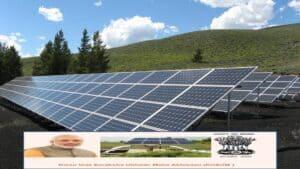 yojana kusum solar pump