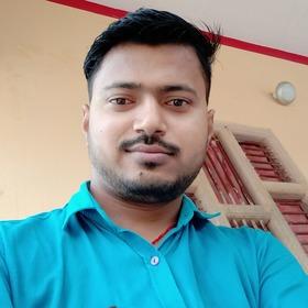 Suresh Thakur is the Founder of blog suresh digital seva